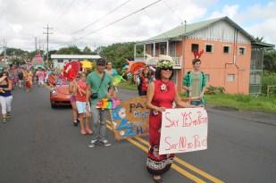 2013 Pahoa Parade 295