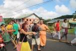 2013 Pahoa Parade 303