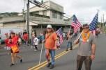 2013 Pahoa Parade 316