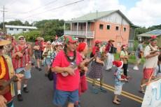 2013 Pahoa Parade 323