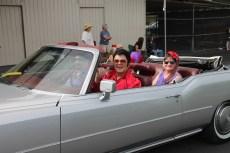 2013 Pahoa Parade 349