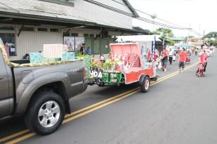 2013 Pahoa Parade 359