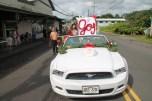 2013 Pahoa Parade 364