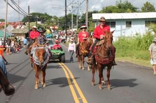 2013 Pahoa Parade 376