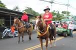 2013 Pahoa Parade 380