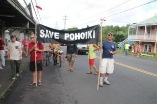 2013 Pahoa Parade 392