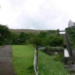 1176-奥野ダム/おくのだむ