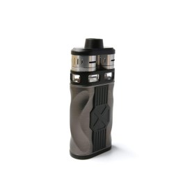 Teslacigs CP couples Kit 1100,-