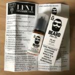 TPD2 Liquidverpackung