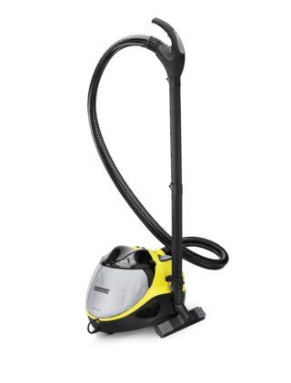 Kärcher Dampfsauger SV 7