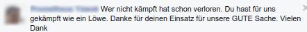 Professor Doktor Bernd Mayer - Der neue Stern am Dampferhimmel!? + Best of der Anhörung