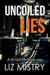 uncoiled-lies-cover
