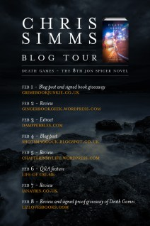 blog-tour-flyer-2