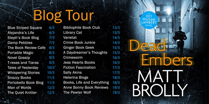 Dead Embers blog tour 1 (1)