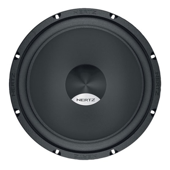 SUBWOOFER HERTZ DS300.3