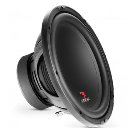 SUBWOOFER FOCAL SUBP30DB