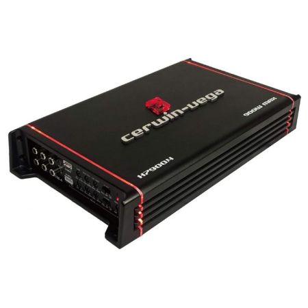 AMPLIFICADOR  CERWIN VEGA  H7900.4