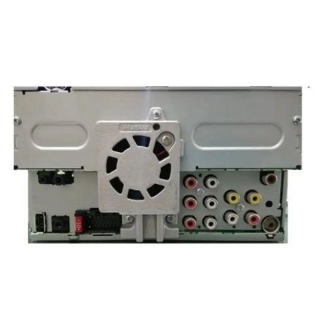 PANTALLA PIONEER 6.8″ DMH-Z5350BT