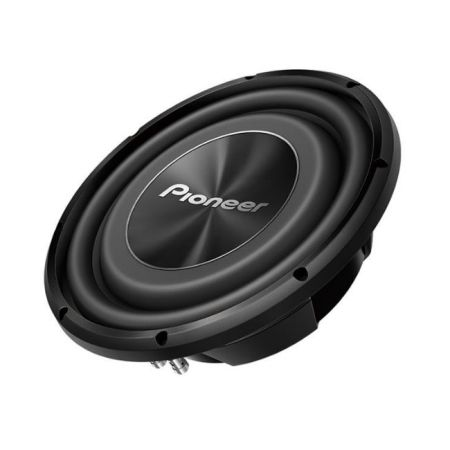 SUBWOOFER PIONEER PLANO TS-A3000LS4