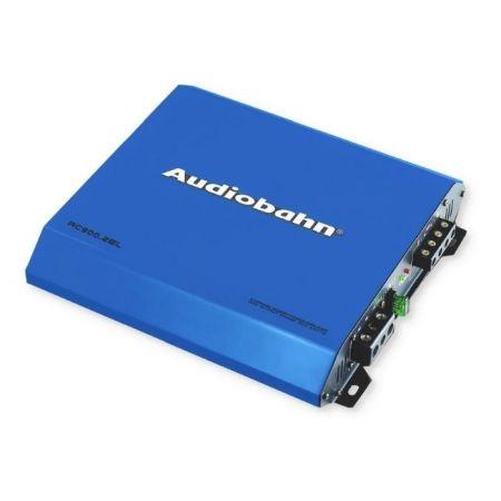 AMPLIFICADOR AUDIOBAHN AC900.2BL