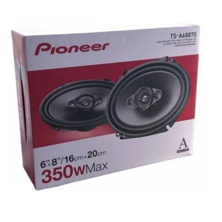 BOCINA PIONEER TS-A6887S