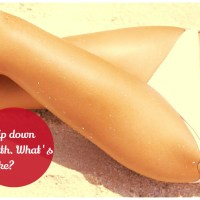 8 important (and awkward) questions about bikini waxing answered