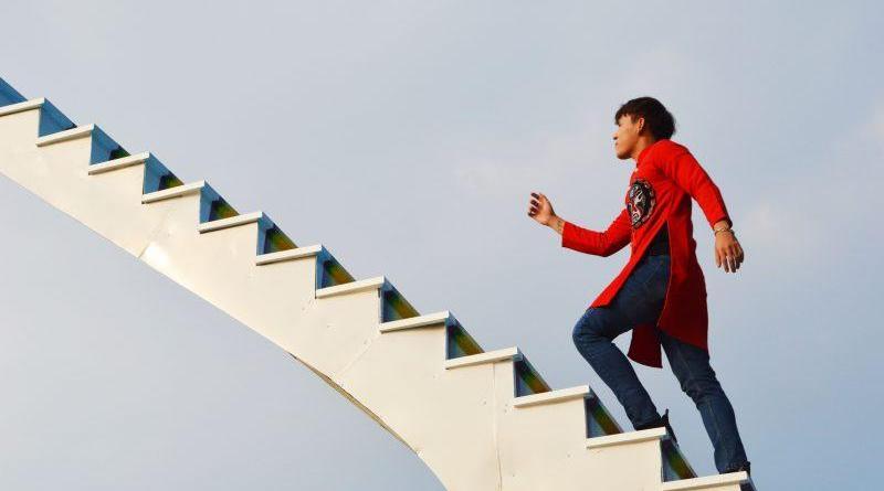 53 người trúng giải địa điểm sống ảo tại Đầm Sen