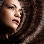 Храни за здрава и красива коса