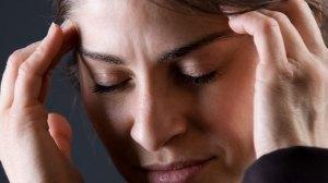 Как диетата може да повлияе на риска от инсулт