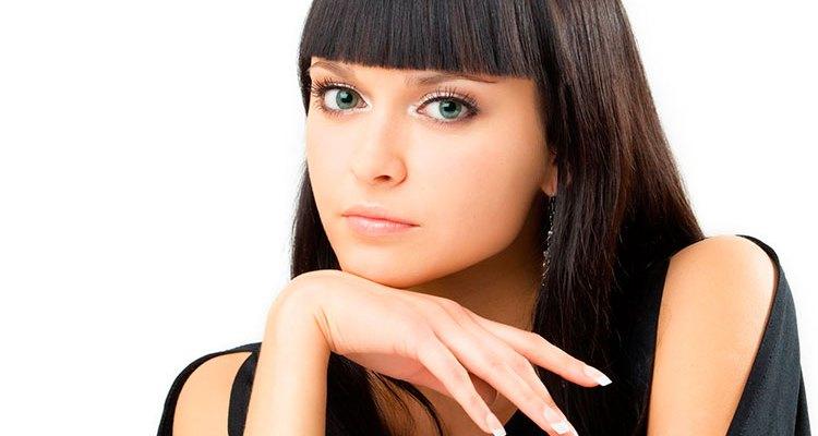 За здрави нокти – пазете диета