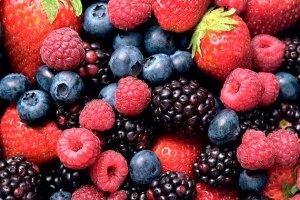 Пет супер храни от които се нуждае всяка жена
