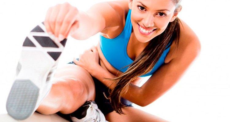 Фитнес навици които трябва да придобиете на 20