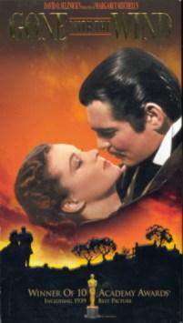 10 романтични филма - 1