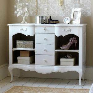 Ретро мебели - 4