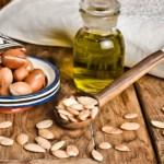 Арганово масло – капки вълшебство от Мароко