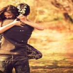 Само за жени – как да обичаме мъжете до себе си здравословно