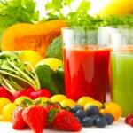 Как да превърнем ежедневието си в здравословно хранене