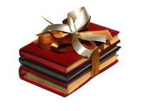 Най-подходящия подарък според зодията - 4