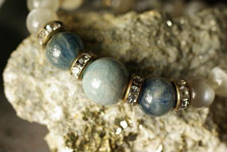 Щастливите камъни на всяка зодия - 7