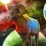 Любовен хороскоп: Мъжът Овен и как да го спечелим?
