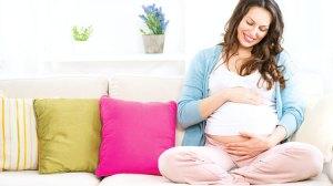 14 мита за бременността, които трябва да забравите веднъж завинаги 2