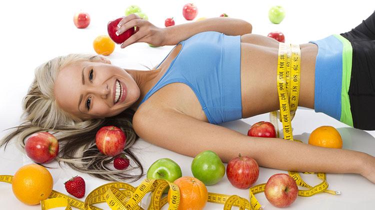 ТОП 5 на най-популярните диети