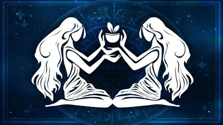 Жената Близнаци в любовта - как да я съблазните 4