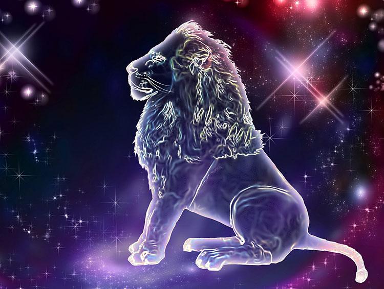 Мъжът Лъв в любовта - как да завладеете сърцето му? 4