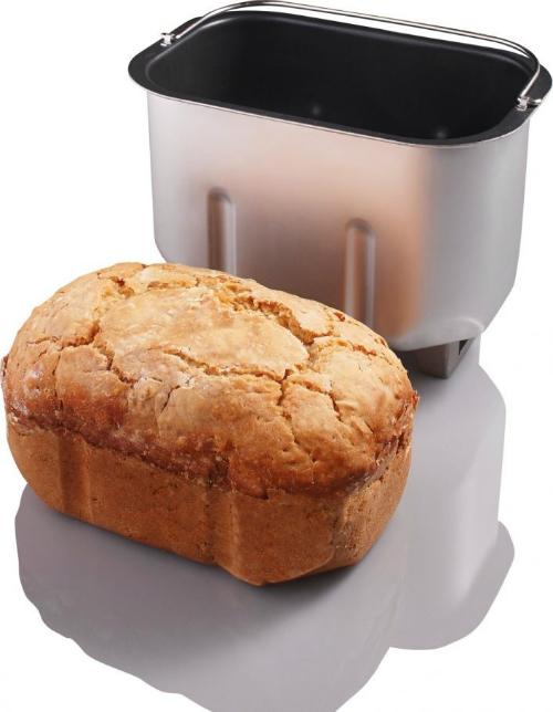 Домашна хлебопекарна–2