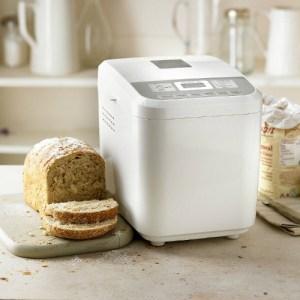 Домашна хлебопекарна–3