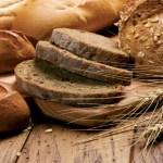Домашна хлебопекарна