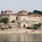 20-те най-красиви места в България