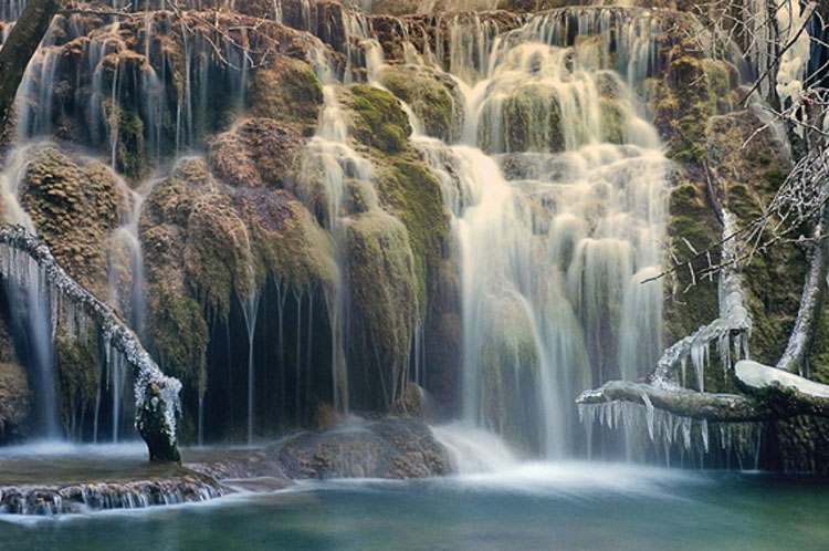 20-те най-красиви места в България 1