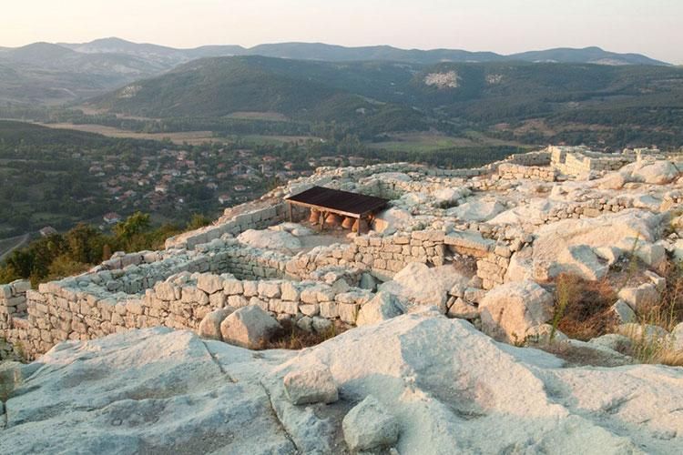 20-те най-красиви места в България 3